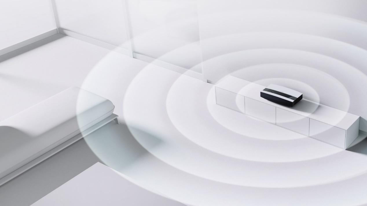 一張含有 室內, 白色 的圖片  自動產生的描述