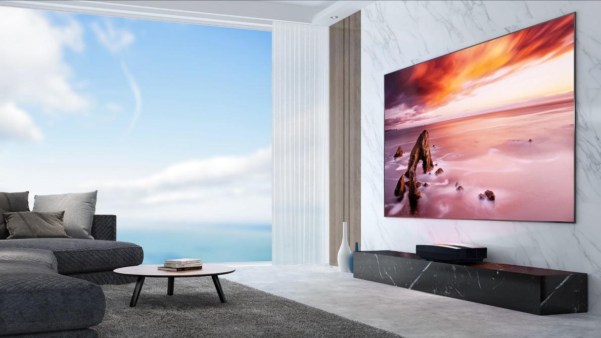 一張含有 文字, 室內, 顯示, 傢俱 的圖片  自動產生的描述